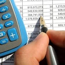 financiering2