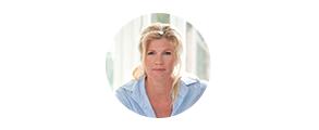 Schaduwminister Marja Hoek