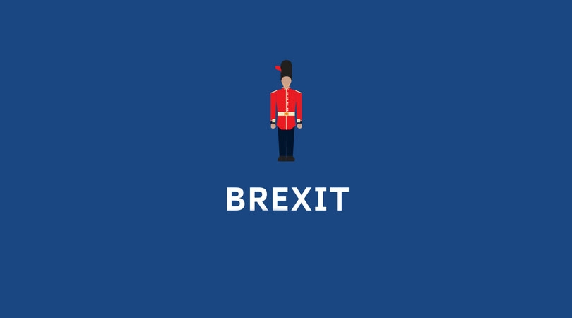 brexit-standpunt-onl