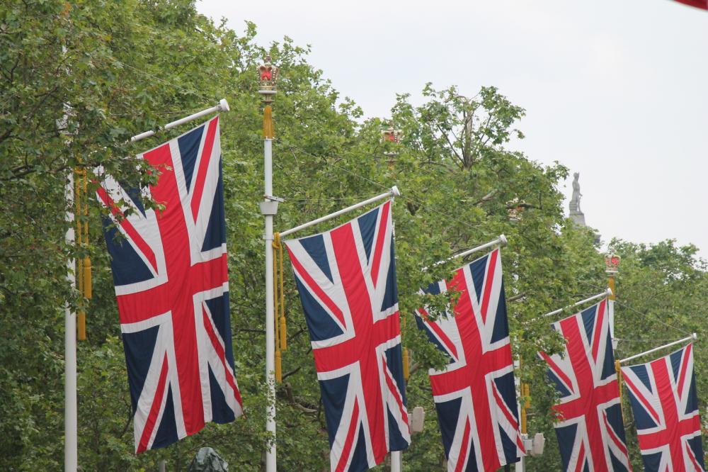 Thema Brexit inzet ONL