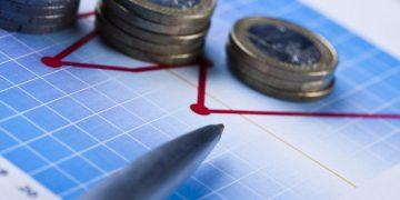Fiscale lastenontwikkeling ondernemers Standpunt ONL