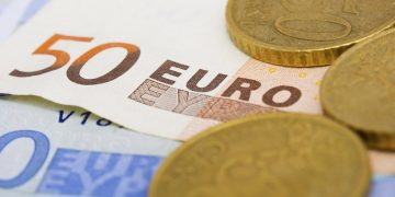 Invest NL Standpunt ONL