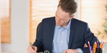 Werkkostenregeling Standpunt ONL