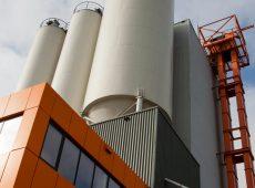 Betonhuis-betonmortel-centrale-01