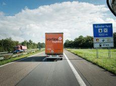 duitsland_transport-75