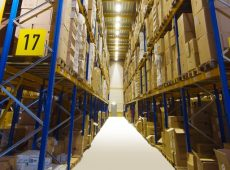 fullfliment_warehouse-95-1920_594_1