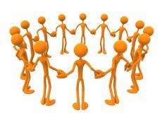 samenwerkend-online-2-768x480