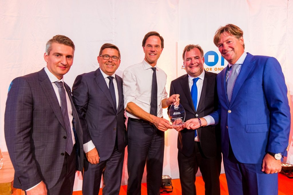 award-nationale-ondernemer-2016-ups-mark-rutte-hans-biesheuvel-marco-van-zijverden-dutch-flower-group-1024x680