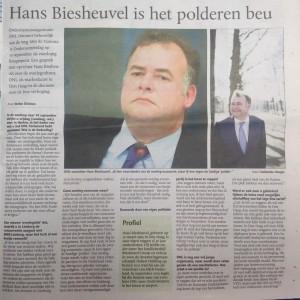 Dagblad_De-Limburger_3-07-2015