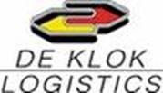 de-klok-logistics