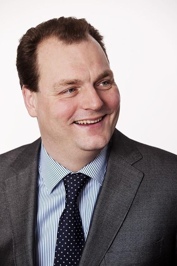 Expertvisie - Payrolling is here to stay - We Pay People -Julius Kousbroek