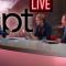 Hans Biesheuvel Jip Samhoud Paul van Liempt -  Van Liempt Live - Ga ondernemen - 4 november 2015