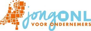 LogoJongONL.jpg