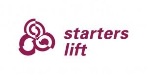 Starterslift