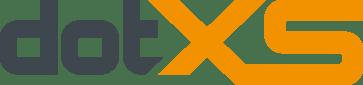 logo-dotxs