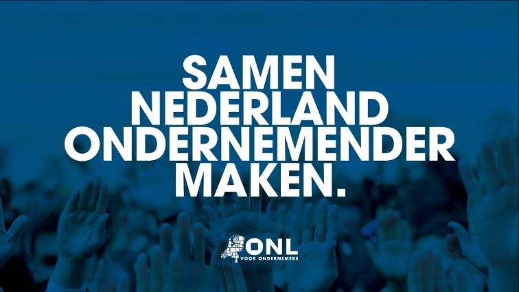 samen-nederland-ondernemender-maken