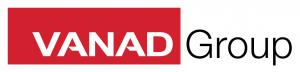 VANAD_Group_Logo_FC_150dpi
