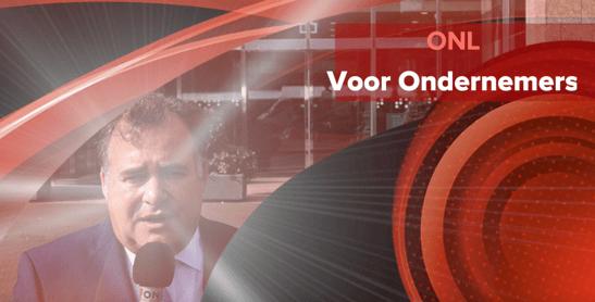 Vlog 10 Website