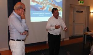 Wim Haan & Hans Biesheuvel - ONL