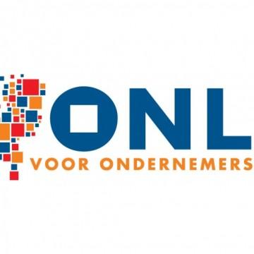 cropped-ONL-logo-1024-kopie.jpg