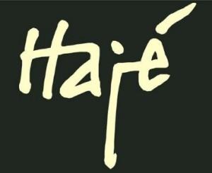 haje_logo