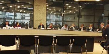 Rondetafelgesprek Handelsbeleid Tweede Kamer