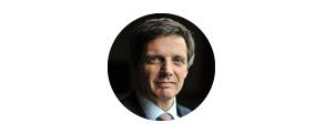 Schaduwminister Arnoud Boot