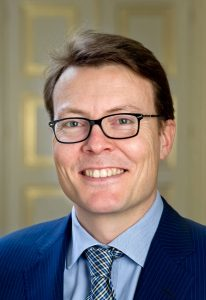 prins_constantijn-download-jpg