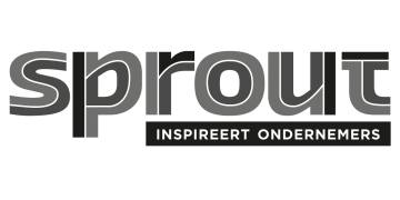 sprout-logo-inspireert-onernemers-zwart-PNG-2x1