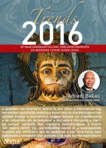 trends-2016-adjiedj-bakas-boek-cover-9789491932199